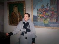 Ирина Калачёва, 6 мая 1997, Волгоград, id169543711