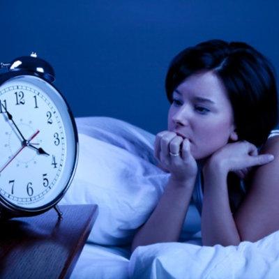 развитие причина ночью организм просыпается в одно время Центробежные осевые вентиляторы