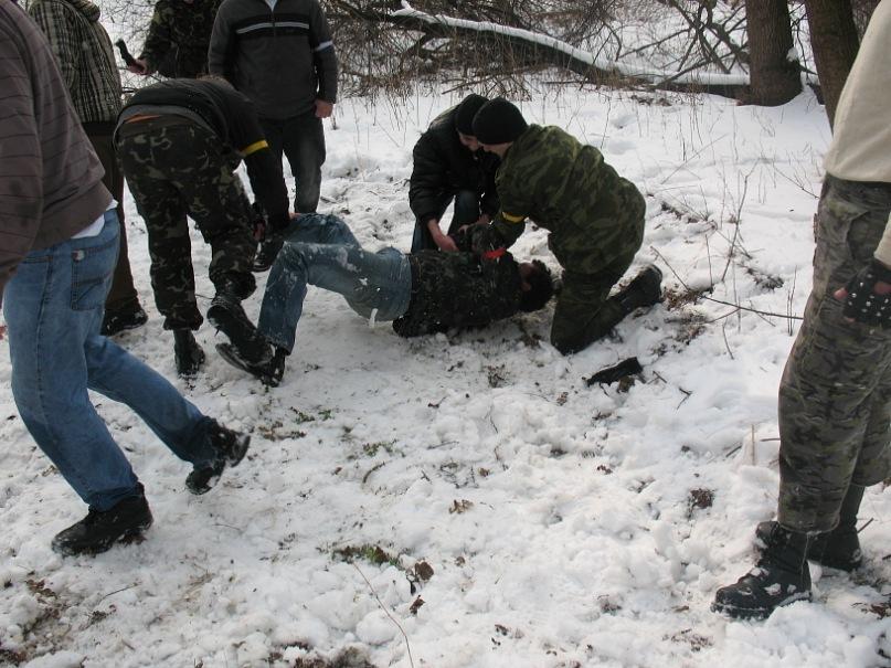 http//cs10807.vkontakte.ru/u54112617/129258477/y_167b790d.jpg