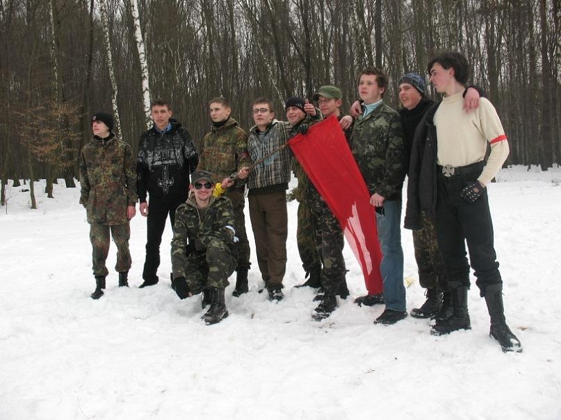 http//cs10807.vkontakte.ru/u54112617/129258477/y_40d85efd.jpg