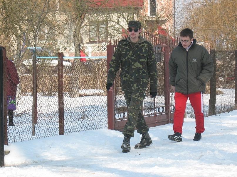http//cs10807.vkontakte.ru/u54112617/129258477/y_d3f0eb15.jpg