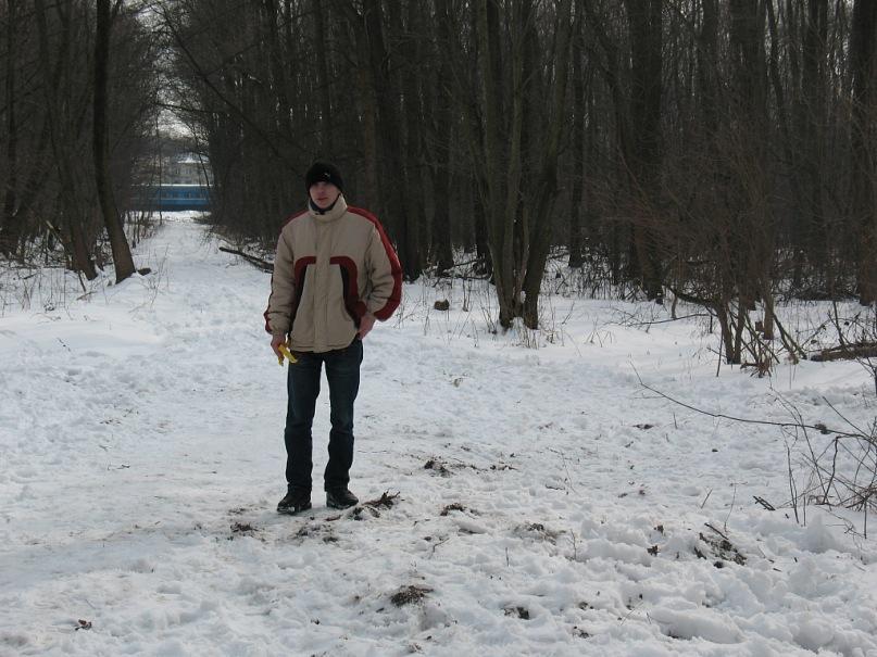 http//cs10807.vkontakte.ru/u54112617/129258477/y_e2581b1f.jpg