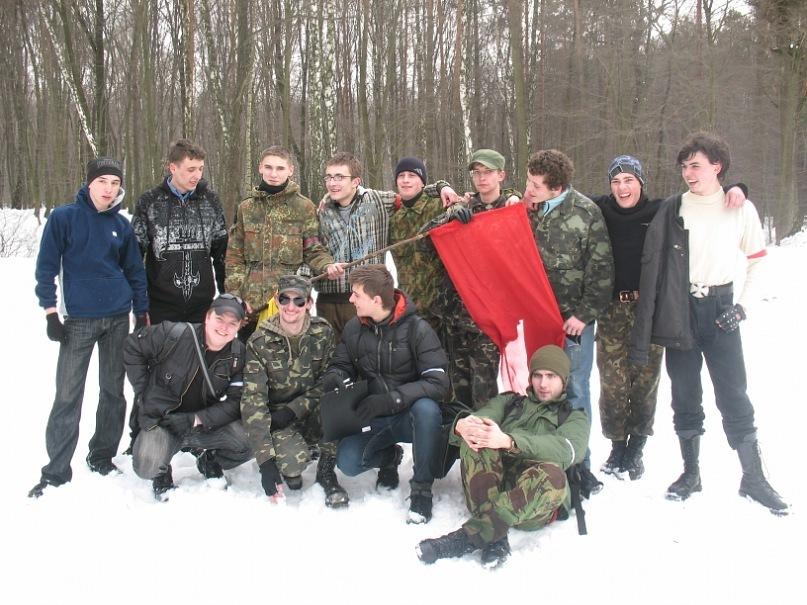 http//cs10807.vkontakte.ru/u54112617/129258477/y_f32ffe05.jpg