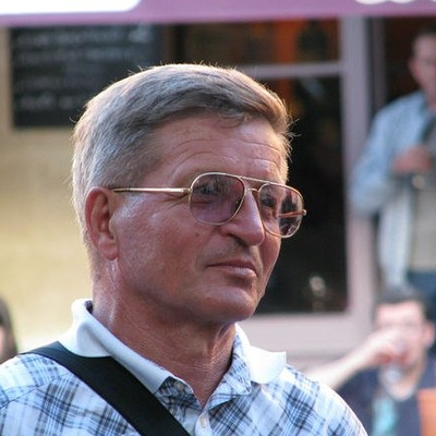Валерий Цыра, 12 мая , Сонково, id166918209