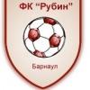 Академия футбола ДЮСШ Рубин