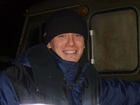 Николай Коблов