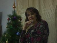 Елена Акжолова, 16 декабря 1973, Ханты-Мансийск, id133700845