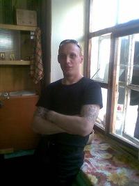 Александр Петрухин, 23 сентября 1979, Москва, id136280881