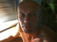 Андрей Момот, 14 августа , Киев, id143040611