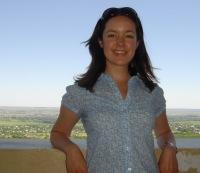 Rebecca Bruening