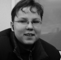 Олег Кирин, 14 августа 1996, Санкт-Петербург, id48333747