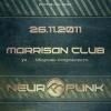 NEUROPUNK [RND] ВЕСНА 2012 - VOL.3
