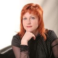 Светлана Маланчук, 26 января 1986, Днепропетровск, id120731211