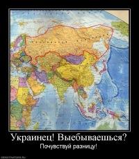 Oly Lyyyy, 1 января 1999, Москва, id121664624