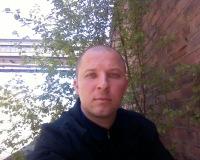 Олег Лысенков, 11 января , Саров, id122431382