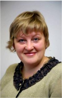 Ирина Астанина, 1 ноября , Новосибирск, id142941753