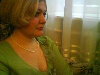 Марина Эстко, 9 апреля 1997, Славянск-на-Кубани, id144992008