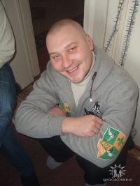 Иван Калнаус, 14 января 1998, Курчатов, id159743760