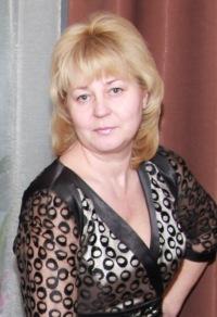 Ирина Островская, 4 сентября , Житомир, id174559488