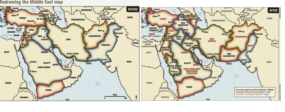 an analysis of the isis and its threat in the middle east and the whole world How isis' attacks harm the middle east  isis was eventually going to pose a direct threat to both its local region and the west, he said now that they are under greater military pressure.