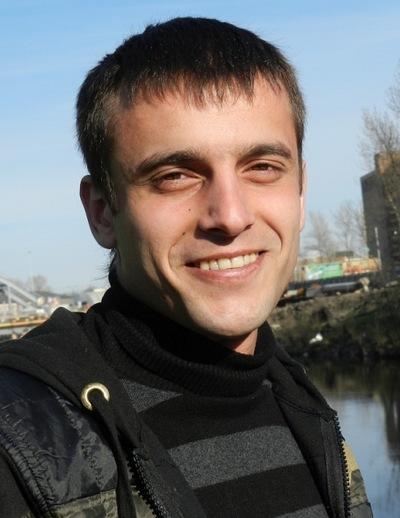 Игорь Бардиер