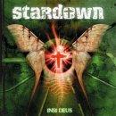 Жанр: Alternative/Nu-Metal Год выпуска диска: 2006 Производитель диска...