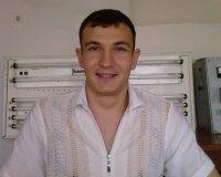 Игорь Родкин, Каган