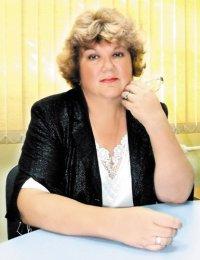 Елена Гречнева, 23 февраля 1956, Минск, id8184121