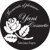 Натуральная косметика и мыло ручной работы Yani Cosmetic (Латвия)