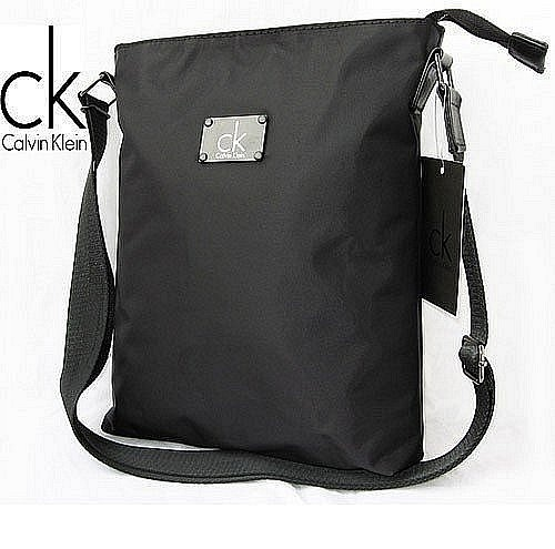 сумка ракушка: сумки молодежные интернет магазин.