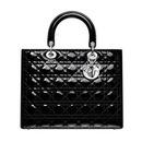 сумки Dior, копии Диор, элитные сумки.