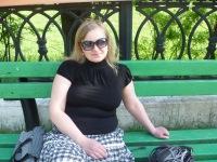 Наталья Нагорных, 26 ноября 1975, Серов, id138332367