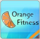 Orange Fitness, 7 ноября , Екатеринбург, id153115418