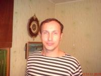 Роман Колупанов, 2 мая 1987, Липецк, id153987230