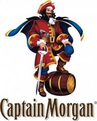 Капитан Морган, 30 июля , Кривой Рог, id161264782