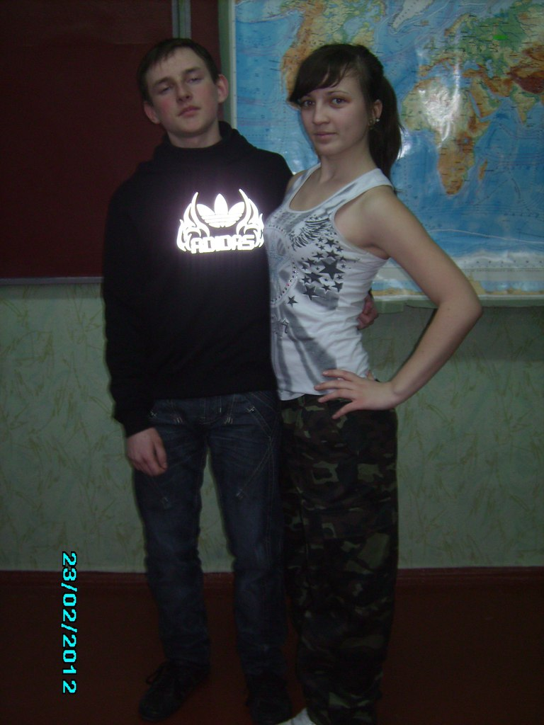 Юлия Слисарчук, Харьков - фото №8
