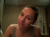 Мария Дементьева, 15 мая 1995, Киев, id48878365