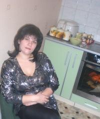 Ирина Соколова, 20 июля 1984, Старый Оскол, id58551609