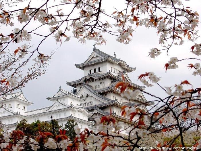 Япония и японцы