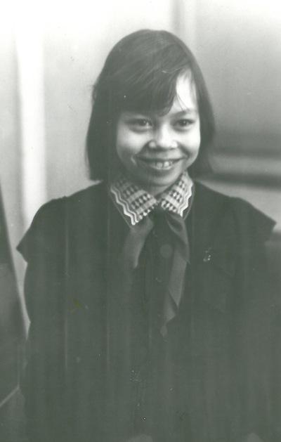 Валерия Иванова, 7 июля 1977, Екатеринбург, id8109955