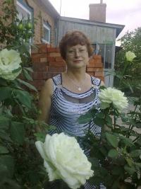Валентина Кошлякова, 18 декабря 1990, Киржач, id141231598