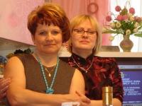 Elena Iwanowa, 26 февраля 1984, Челябинск, id152200731