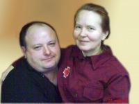 Вера Юрьева, 26 февраля , Харьков, id165407264