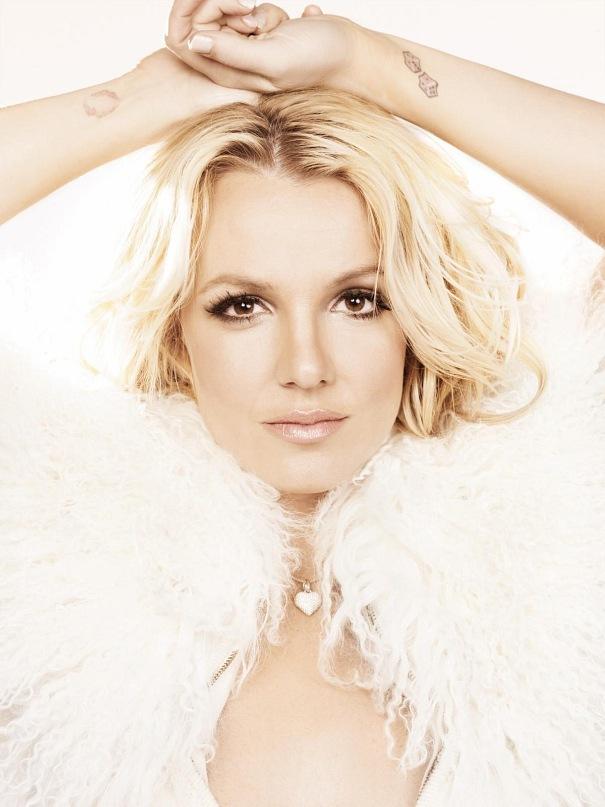 Britney Spears - Страница 3 Y_069591d7