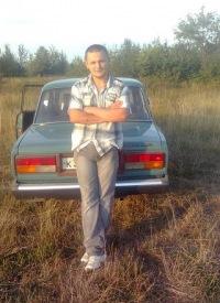 Сергей Чупарин, 10 августа , Ковров, id76763982