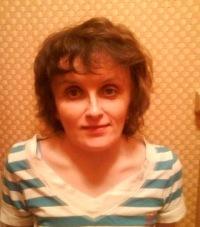 Ольга Бобрович, 16 декабря , Самара, id145389051