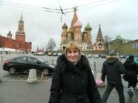 Наталья Зубарева, Орехово-Зуево - фото №3