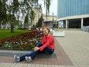 Светлана Короткова. Фото №9