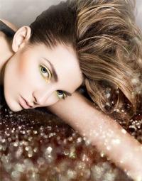 Макияж глаз поэтапно фото, лазерное удаление перманентного макияжа.
