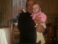 Вениамин Майоров, Нижнекамск, id127924303